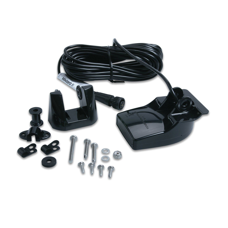 Transdutor Garmin de 6 Pinos para linha 421s 521s 010-10272-00