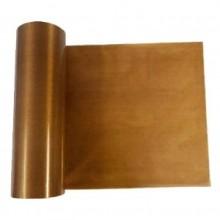 Manta Teflon 0,13mm 0,250m² 50 X 50cm Sem Adesivo