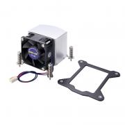AC-Q65X-6A - Cooler Lga775 Intel®Core 3 Pin H: 66.8 Mm (Rc)