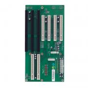 ATX6022/6 (PP) - CARTÃO PASSIVO PICMG 1.0 COM 6 SLOTS, 1x PICMG, 4x PCI, 2x ISA