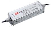 CEN-100 - Fonte de Alimentação Chaveada 100Watts para LED