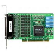 CP-138U - Placa Serial Pci Universal, 4 Portas Rs-422/485