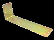 DRL-02 - Acessório Para Fixação de Caixas 901, 902, 906, 915, 916, 920