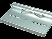 DRP-02 - Acessório Para Fixação de Caixas 905, 915, 916, 920, 928