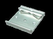 DRP-03 - Acessório Para Fixação de Caixas DRP-01, DRL-01~03