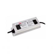 ELG-100-V-A - Fonte de Alimentação Chaveada 100Watts para LED