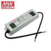 ELG-240 - Fonte de Alimentação Chaveada 240Watts para LED