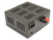 ESC-120 -Carregador de Bateria ou Fonte De Alimentação 108W