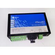 FTD1218SI - Conversor Serial RS-422/485 para Fibra Ótica 100BASE-FX, CONECTOR SC