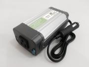 GPU12-150 - Inversor de Tensão DC/AC 150 Watts, Onda Senoidal Modificada