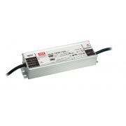 HLG-120H - Fonte de Alimentação Chaveada 120Watts para LED