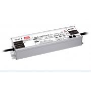 HLG-240H - Fonte de Alimentação Chaveada 240Watts para LED