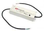HLG-80H-C - Fonte de Alimentação Chaveada 80Watts para LED