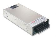 HRPG-450 - Fonte de Alimentação Chaveada 450Watts de 1U