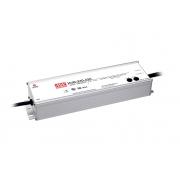 HVG-240  - Fonte de Alimentação Chaveada 240Watts para LED