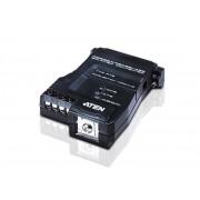 IC485AI - Conversor bidirecional RS-232 para RS-422/RS-485