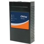 IDS-M311 - Gateway Servidor Serial Ethernet Modbus Tcp Para Modbus Rtu/Ascii
