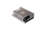 KIT CASE - CASES DA PSC-100B - 946BT- Cobertura superior para fonte PSC-100B -946A-D- Cobertura inferior para fonte PSC-100B
