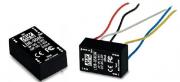 LDB-L - Conversor DC/DC Encapsulado LED, Corrente Constante