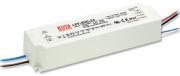 LPF-60D - Fonte de Alimentação Chaveada 60Watts para LED