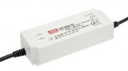 LPF-90D - Fonte de Alimentação Chaveada 90Watts para LED