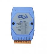 LR-7011 - Módulo Rs-485 Ascii, Entrada Sensores Termopares, Mv, V, Ma