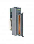 LR-8063-G - Módulo De Interface Da Série Pac, Digital Isoladas 4 Saídas A Relé E 4 Entradas