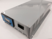 LRI12-2.5K - Inversor de Tensão DC/AC 2500 Watts, Onda Senoidal Modificada