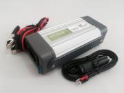LRI12-350 - Inversor de Tensão DC/AC 350 Watts, Onda Senoidal Modificada