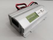 LRI12-600 - Inversor de Tensão DC/AC 600 Watts, Onda Senoidal Modificada