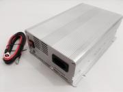 LRI24-1K - Inversor de Tensão DC/AC 1000 Watts, Onda Senoidal Modificada