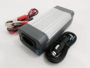 LRI24-350 - Inversor de Tensão DC/AC 350 Watts, Onda Senoidal Modificada