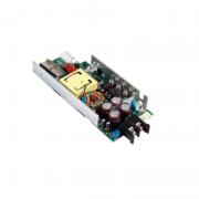 MS-150 - Módulo De 150W e Saída Única para Fontes Série Modular