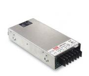 MSP-450 - Fonte de Alimentação Chaveada 450Watts, Função PFC, Certificação Médica