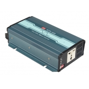 NTS-450 - Inversor Industrial DC/AC de Onda Senoidal Pura de 450 Watts