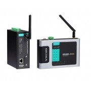 OnCell 5104-HSPA - 4-Port Five-Band Industrial Gsm/Gprs/Edge/Umts/Hspa Router, Ia Design,-30 To 55°C Operating Temperature