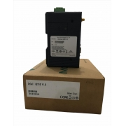 ONCELL G2110  MODEM INDUSTRIAL GSM/GPRS, QUAD-BAND 850/900/1800/1900 MHz, 1 PORTA RS-232