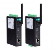 ONCELL G3150-HSPA - 1 Port Five-Band Industrial Hspa+/Umts Ip-Gateway, Rs-232/422/485, Db9Male, 12-48 Vdc