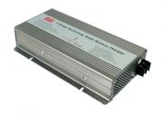 PB-300N - Carregador Industrial de Bateria de 300Watts