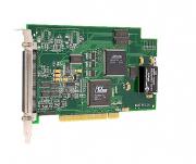 PCI-DAS6013 - Placa DAQ 16 canais, 16 bit e 200 kS/s com 8 I/O digitais