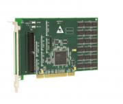 PCI-DIO48H - Cartão Pci Digital, 48 Canais Ttl Entrada/Saída, Saída Em Alta Corrente