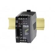 PISA11.CLASS2 - Modulo Eletronico Protecao 4 Saídas Tensao  18-30V Corrente Continua Corrente 43Ma Grau Proteca
