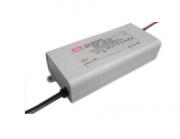PLD-60 - Fonte de Alimentação Chaveada 60Watts para LED