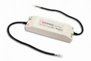 PLN-60 - Fonte de Alimentação Chaveada 60Watts para LED