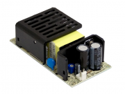PLP-60 - Fonte de Alimentação Chaveada 60Watts para LED