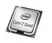PROC Q9400 - Processador Intel Soquete LGA775 Core 2 Quad 2.66 GHz/6M/1333