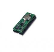 S512 - Módulo E Memória Sram De 512K Com Bateria, Para Família I-8000