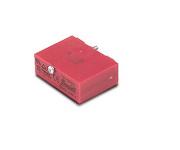 SSR-ODC-05 - Módulo Relé De Estado Sólido 3.5A 0 - 60Vdc
