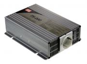 TS-200 - Inversor Industrial DC/AC de Onda Senoidal Pura