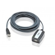 UE250 - Extensor USB 2.0 (5m)